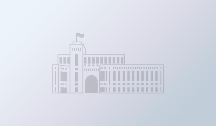 Հայաստանի Հանրապետության և Լիտվայի Հանրապետության միջպետական հարաբերությունների մասին համառոտ տեղեկանք